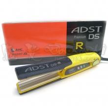 日本 八光離子夾 ADST Premium R/DS(圓弧)