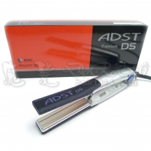 日本八光離子夾頂級液晶ADST Premium DS(窄版)