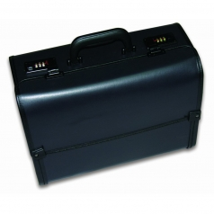 標準型魔髮工具箱