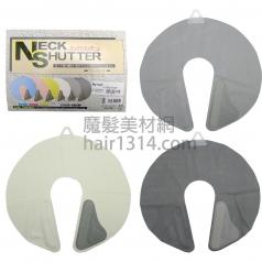 K1 日本製 圓型頸部圍巾