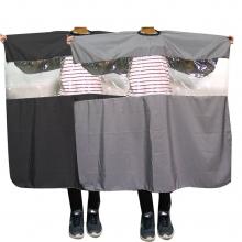 K07 手機圍巾