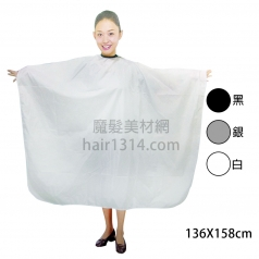 K11 群麗 勾領式加大圍巾