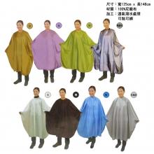 K08  群麗大方圍巾