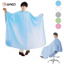 K03 華可WAKO 加大透氣圍巾(魔鬼粘)