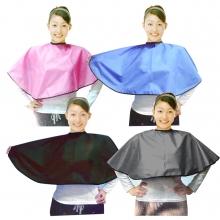 K12群麗6009單面批肩/化妝巾/燙染巾