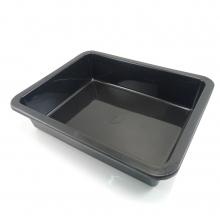 推車置物盒/工具車盆子
