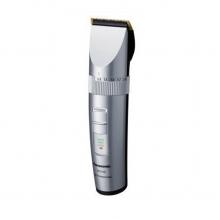 E08國際牌 Panasonic 專業電剪 ER-1510