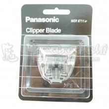 國際牌 Panasonic ER-1410 電剪頭