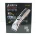 E11雅娜蒂 Amity CL-800 航鈦科技鎢鋼電剪