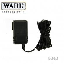 【充電器】華爾WAHL-8843 頂級大電剪充電器