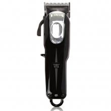 E00 華爾WAHL-8481 cordless taper 無線重型大電剪(刀頭4cm) 環球電壓