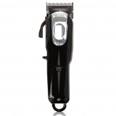 E01 華爾WAHL-8481 cordless taper 無線重型大電剪(刀頭4cm) 環球電壓