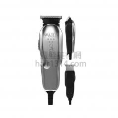 E00 華爾WAHL-8991 Hero 五星帶線輕量小電剪 環球電壓