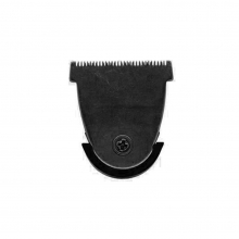 【刀頭】華爾WAHL-BERET 8841黑色小電剪刀頭 鍍鉻壽命加長
