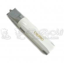 Powercut T-100 刻字電剪/雙刀頭雙電池