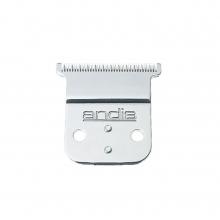 Andis 安迪斯 Slimline Pro Li 無線充電式小電剪刀頭