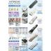 E11 HITACHI日立水洗式電剪CL-3000TA<環球電壓>