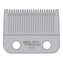 華爾WAHL-8467 大電剪刀頭