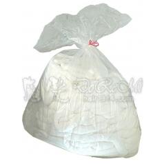 ZA1 一代棉條