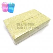 抽取式冷燙紙-補充包  不含抽取盒
