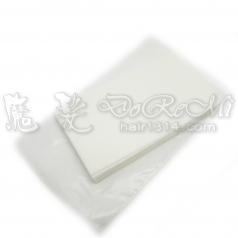 ZG05 加長型硬式冷燙紙