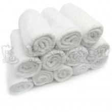 ZF1 十六兩 熱敷巾(12入)