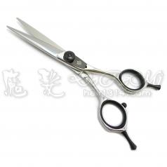 5吋半楓葉剪刀(直刃)