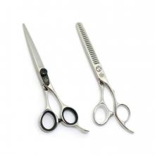 剪髮工具組