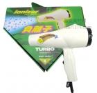 F04 華儂 Turbo OOHIRO PRO-2800 米蘭達 負離子彩色吹風機