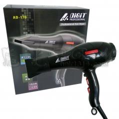F08 雅娜蒂 DiGiT AD-170 吹風機(新版)