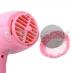 魔髮DoReMi Hair1314 輕吹吹風機 110V/220V