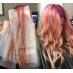 ZC1 染髮專用彩繪紙/取代鋁鉑紙