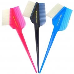 髮葳鵝 SM-008 染髮梳