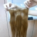 My Hair 特製髮片-髮片組
