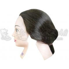16吋冷燙專用優等髮(806)
