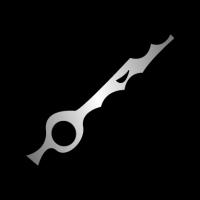 剃刀\削刀