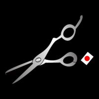 台灣打薄剪刀