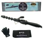 A02 PSB皮詩比2代葫蘆電棒/二代葫蘆電捲棒/環球電壓