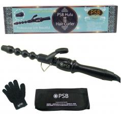 PSB皮詩比2代葫蘆電棒/二代葫蘆電捲棒/環球電壓