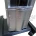 【溫塑機】超能黑魔髮溫塑機(不適用貨到付款)
