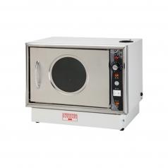 【蒸氣毛巾箱】3打全自動毛巾可調溫殺菌蒸氣箱(有加水孔 可以蒸便當)