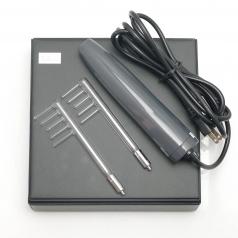 手握式高周波儀器(頭皮調理用)