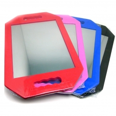 海綿鏡 沙龍常用優質款