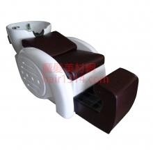【沖水台】太平洋高級沙龍沖水台/洗髮椅