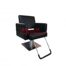 【油壓椅】太平洋專業客座美髮油壓椅