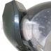 光能蜂巢式烘乾機/ET機