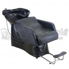五星級沙龍沖水台/洗髮椅
