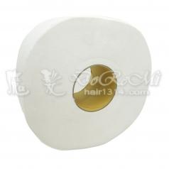 大捲筒衛生紙(12捲)