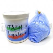 義大利進口歐朵Odor水藍漂粉 500g