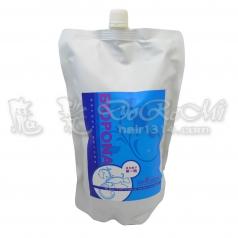 BIOPONA藥水一劑-溫和